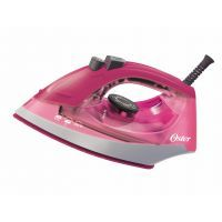 Oster  Plancha / GCSTBS4951P0 /  1200 W