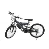 Vecesa  Bicicleta / SP100 / V-Brake
