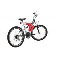 Vecesa  Bicicleta / SP600 / V-Brake