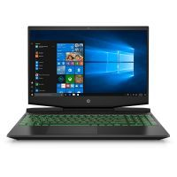 HP Laptop Gaming / 15DK0005LA / Intel® Core™ i7-9750H