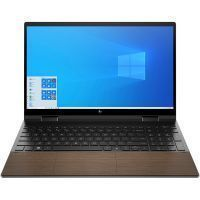 "HP Laptop 15""  / 15ED0001LA / Intel® Core™ i5-1035G1"