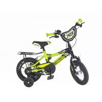 Corsario Bicicleta / FOX 12 / V-BRAKE