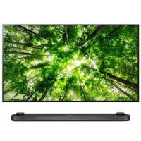 LG Televisor / OLED65W8PUA/ Smart TV 65""