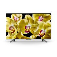 "Sony Televisor LED Smart 55"" / XBR55X800E  / Ultra HD 4K"