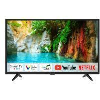 "Panasonic Televisor LCD Smart TV 32"" / TC32FS500L / HD"