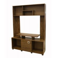 Commodity Rack para TV / MILLA / Mdf
