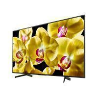 "Sony Televisor LED 75"" / XBR75X805GLA / Ultra HD 4K"