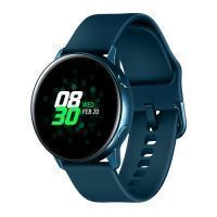 Samsung  Smartwatch  Active / SMR500NZGATT / Bluetooth