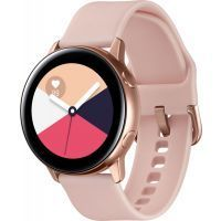 Samsung  Galaxy  Watch Active / SMR500NZDATP / Bluetooth