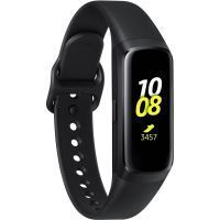 Samsung  Banda inteligente Galaxy Fit19 / SMR370NZKATT / Bluetooth