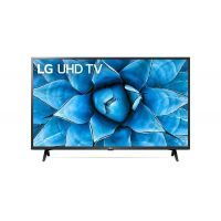 LG Televisor Smart TV 55'' / 55UN7300PSC / 4K Ultra HD