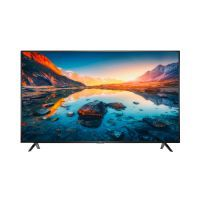 "TCL Televisor  Smart TV 50"" / 50P615I / 4K Ultra HD"