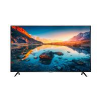 "TCL Televisor  Smart TV 55"" / 55P615I / 4K Ultra HD"