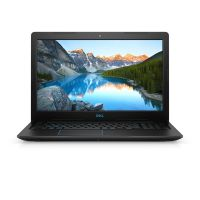 Dell Laptop / NYCDY / Intel® Core™ i5-9300H