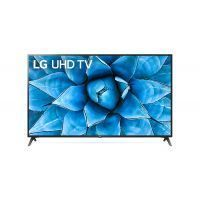 "LG Televisor Smart 70"" ThinQ™ AI / 70UN7300PSC / 4k UHD"