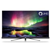 "TCL Televisor Smart 55"" / 55C6USI / 4K Ultra HD"
