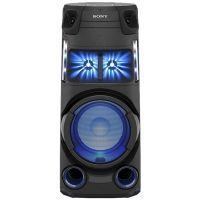 Sony Minicomponente  Vertical  / MHCV43D /  Bluetooth