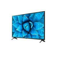 "LG Televisor  Smart TV ThinQ™ 50"" / 50UN7300PSC /  UHD 4K"