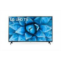 "LG Televisor Smart TV ThinQ™  65"" / 65UN7300PSC / 4k"