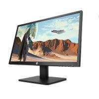"HP Monitor 22"" / 6ML40AA / FHD"