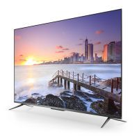 "TCL Televisor  Smart TV 75"" / 75P715I / 4K Ultra HD"
