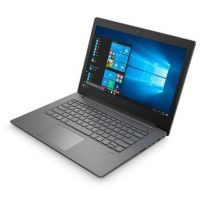 "Lenovo Laptop 14"" / 81B00116GJ / Intel® Core™ i5-8250U"