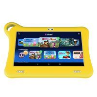 Alcatel Tablet / 80522BOFUS1A / 7""