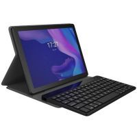 Alcatel Tablet / 8091 / 10""