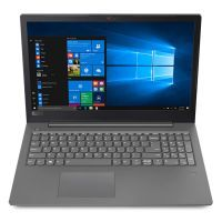 "Lenovo Laptop 15"" / 81AX0163GJ / Intel® Core™ i5-8250U"