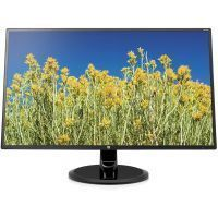 "HP Monitor 27"" / 2YV11AA / Full HD"