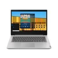 "Lenovo Laptop  14"" / 81W6000AGJ / Intel Core i3-1005G1"
