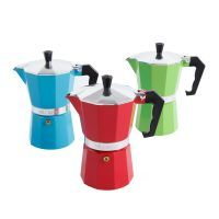 Mr Coffee  Cafetera / 9168603 / 6 Tazas