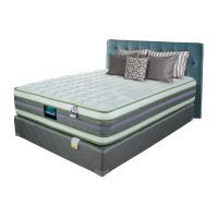 THERAPEDIC Set de Cama / CONFORMEDICK /  King