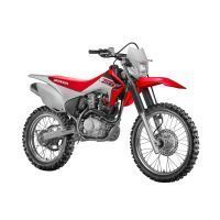 CRF230F lacuracaonline.com