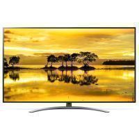 "LG Televisor NanoCell AI ThinQ 55"" / 55SM9000PSA / 4K Ultra HD"
