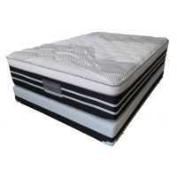 Cama DIAMOND  MATRIMONIAL