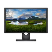 "Dell Monitor 23"" / 210AMBM / Full HD"