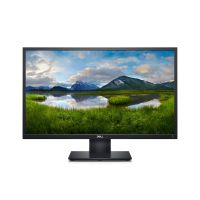 "Dell Monitor 23.8"" / 210AUNG / Full HD"