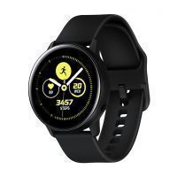 Samsung  Smartwatch  Active 40MM / SMR500NZKATT / Bluetooth
