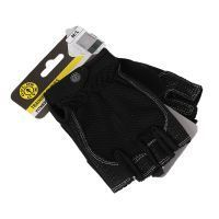 Gold's Gym Guantes deportivos / GGLADGLOML / Fitness