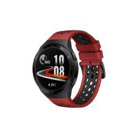 Huawei Reloj Inteligente Watch GT 2e Sport / GT2EROJO / Bluetooth