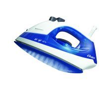 Oster  Plancha  GCSTBS4951W  1200 W
