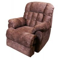 Boal Sillon / NEXUSSEEMG3 / Reclinable