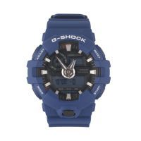 Casio Reloj G-Shock / GA7002AJF / Analógico-Digital