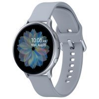 Samsung  Smartwatch Active 2  44mm  / SMR820NZSATT  / Bluetooth