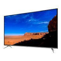 "TCL Televisor LED Smart TV 50"" / 50P8A / 4K UHD"