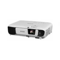 EPSON Proyector / S41 / LCD