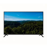 RCA Televisor Smart TV LED 43''  Android 7 RC43A22BT3D  Full HD