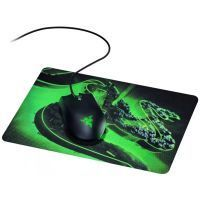 Razer Gaming Starter Bundle  Mousepad  / RZ8302730100