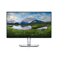 "Dell Monitor 23.8"" / 210AOXU / Full HD"